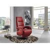 Relax fauteuil Matrixx