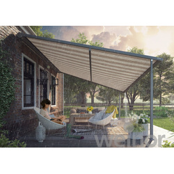 zonwering buiten zonwering pergola zonwering brustor b128 pergola. Black Bedroom Furniture Sets. Home Design Ideas