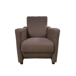 Fauteuil Sonate