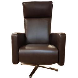 Relax fauteuil Edra