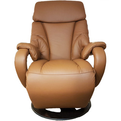Relax fauteuil Thomas