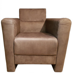 Fauteuil 8