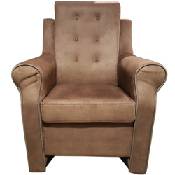 Fauteuil 9
