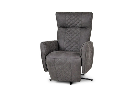 Relax fauteuil Dawn