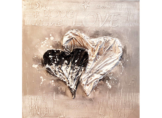 2 harten breedte x hoogte in cm: 80 x 80 (31)